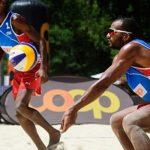 cuba-sergio-nivaldo-voleibol