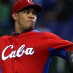 contratacion-peloteros-cubanos-beisbol
