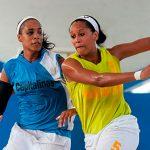 liga_baloncesto_cubana
