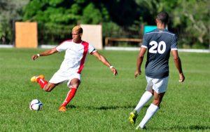 vc-vs-isla-fultbol-cubano