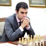 ajedrez-cubano-leinier-dominguez