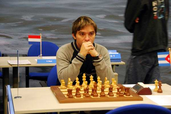 ajedrez-cubano-lazaro-bruzon