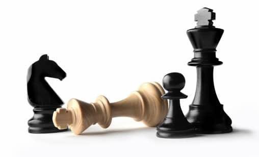 ajedrez-piezas-torneo-capablanca-2018