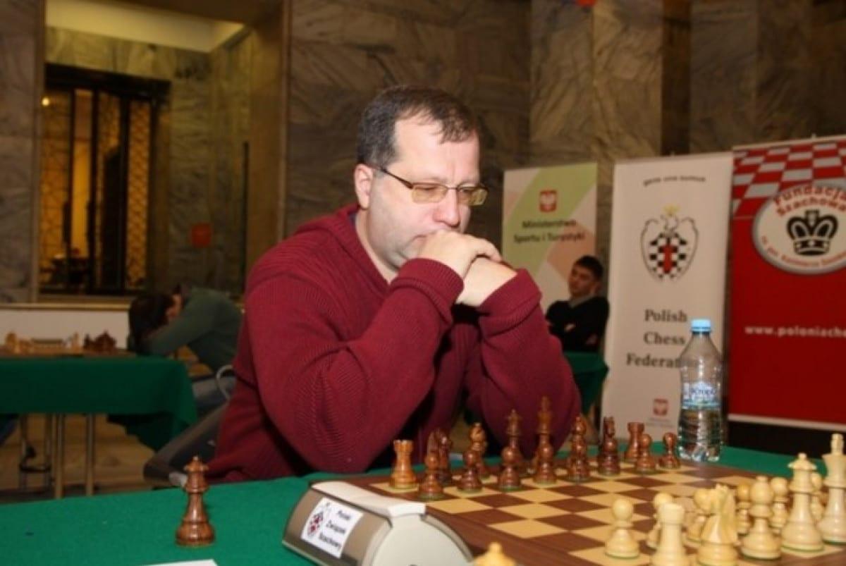 alexey-dreev-torneo-capablanca-2018-deporte-cubano