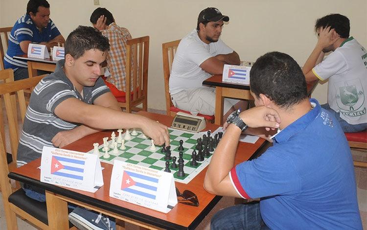 elier-campeon-gran-maestro-torneo-capablanca-cuba-2018