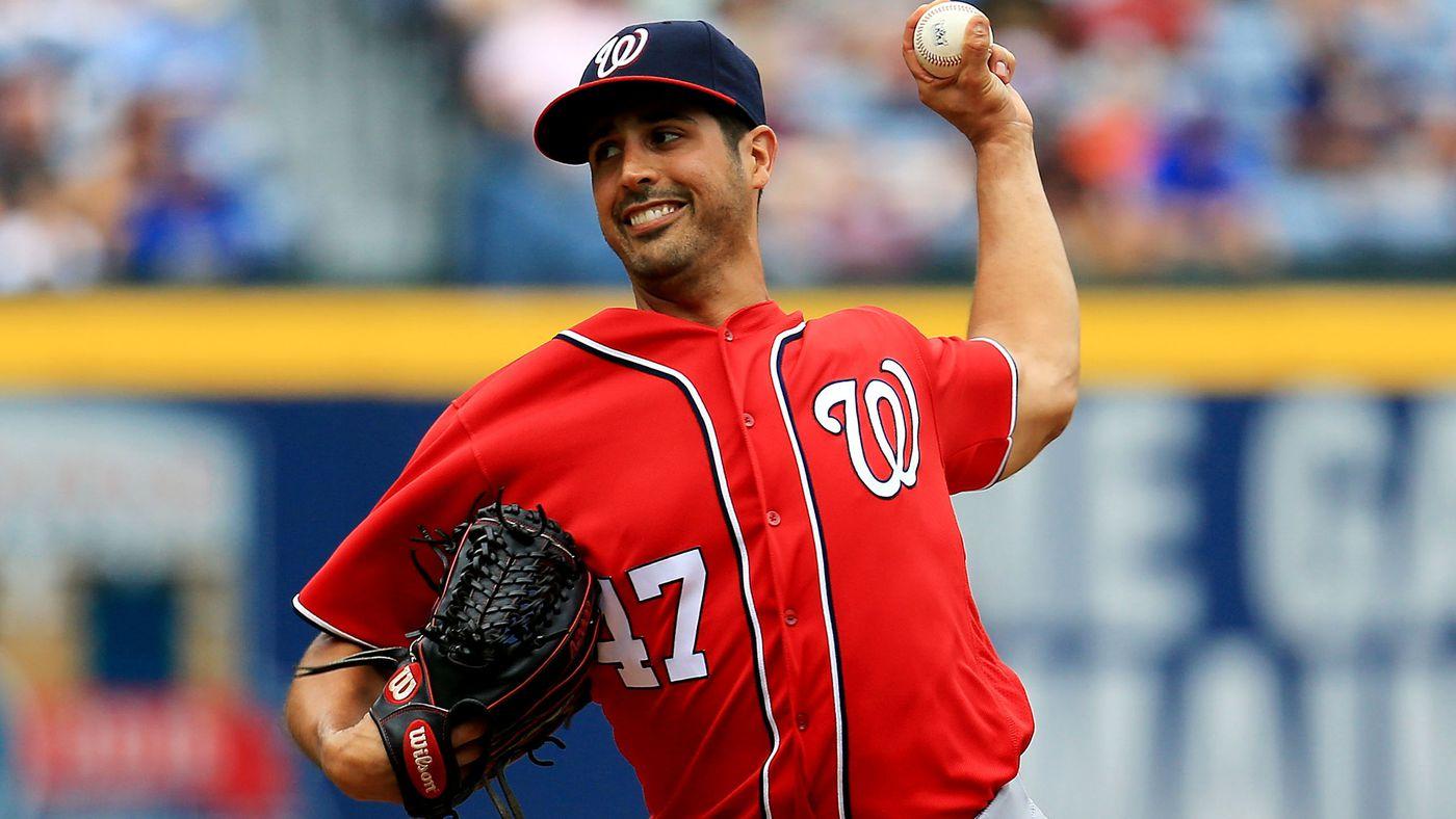 gio-gonzalez-pitcher-mlb-beisbol-cubano