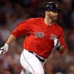 jd-martinez-medias-rojas-boston