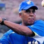 rey-vicente-anglada-industriales-beisbol-cubano
