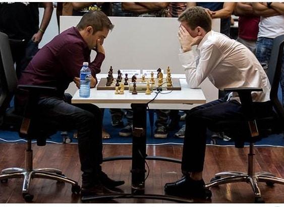 torneo-ajedrez-capablanca-2018-2da-jornada