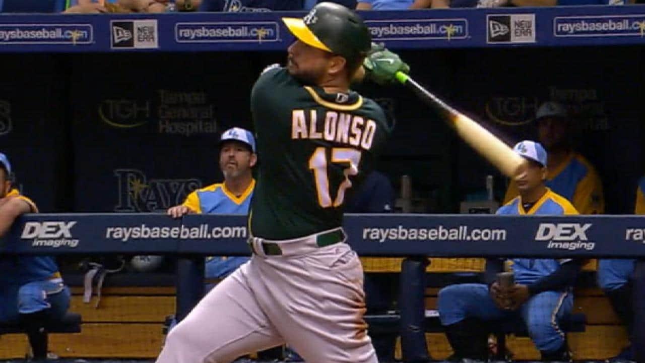 yonder-alonso-mlb-beisbol-cubano