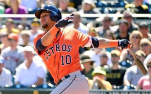 yuliesky-gurriel-astros-mlb-small
