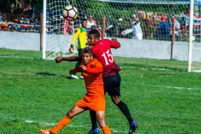 campeonato-nacional-de-futbol-cubano-edicion103