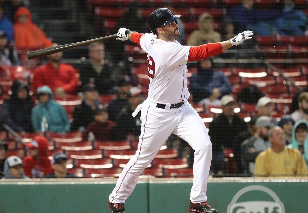 j-d-martinez-boston-red-socks