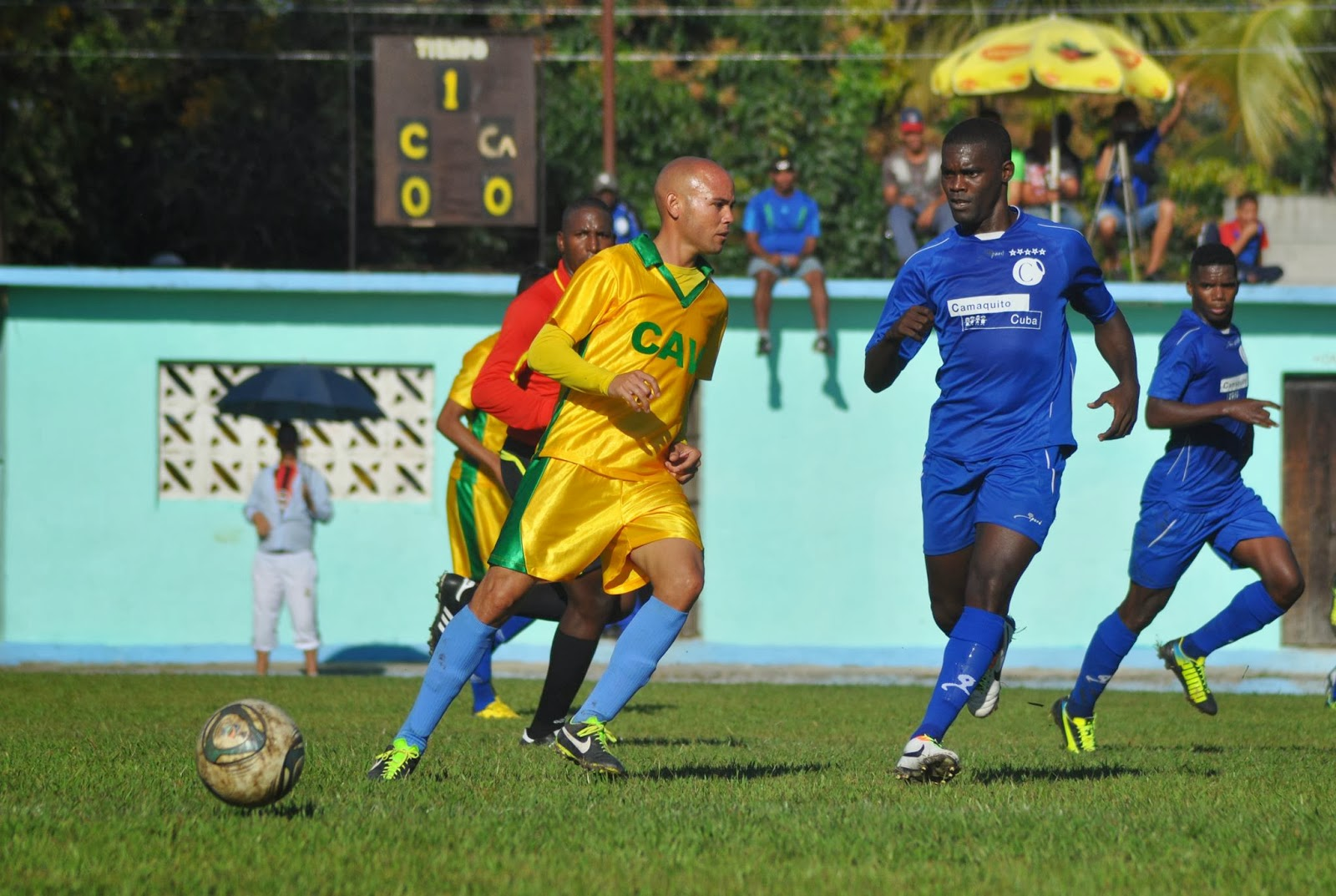 liga-cubana-de-futbol-ciego-de-avila