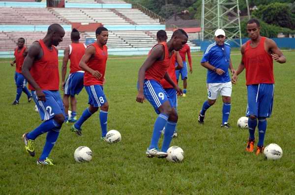 liga-cubana-futbol-2018