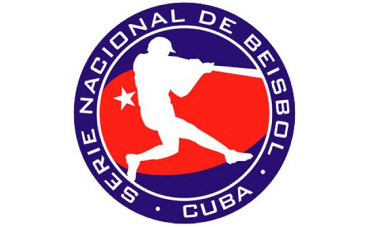 serie-nacional-cuba