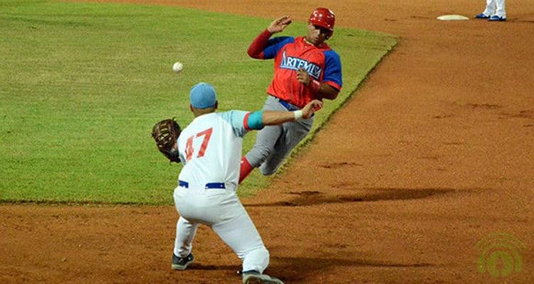 ciego-de-avila-artemisa-serie-nacional-beisbol-cubano