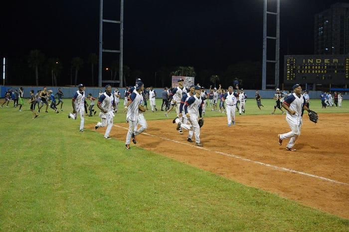 equipo-camaguey-serie-naciona-beisbol-cuba