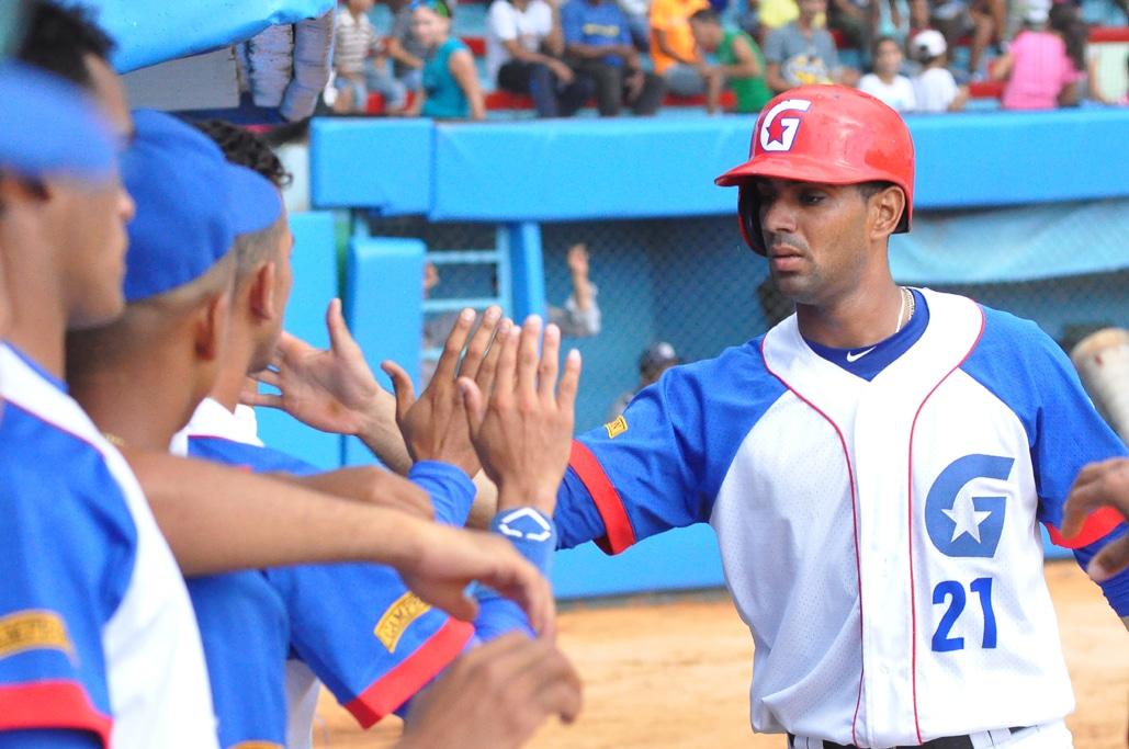 equipo-granma-serie-nacional-beisbol-cuba