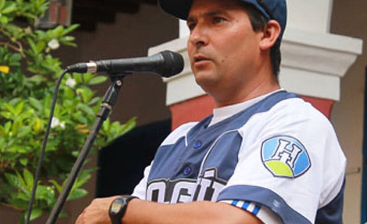 equipo-holguin-serie-nacional-beisbol-cuba