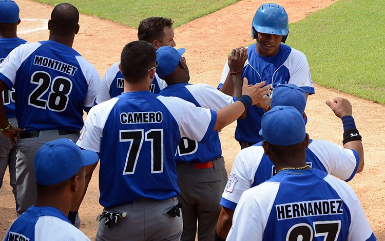 equipo-industriales-serie-58-beisbol-cubano