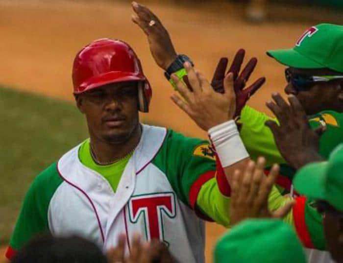 equipo-las-tunas-serie-nacional-beisbol-cuba