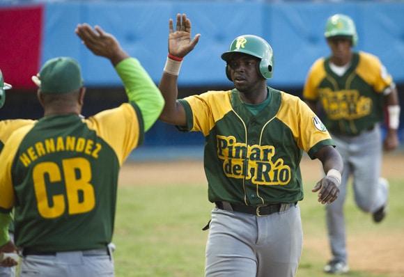 equipo-pinar-del-rio-serie-nacional-beisbol-cuba