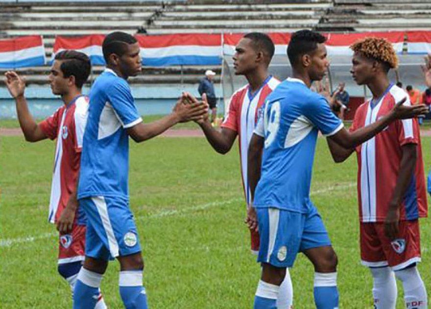 futbolistas-cubanos-exterior