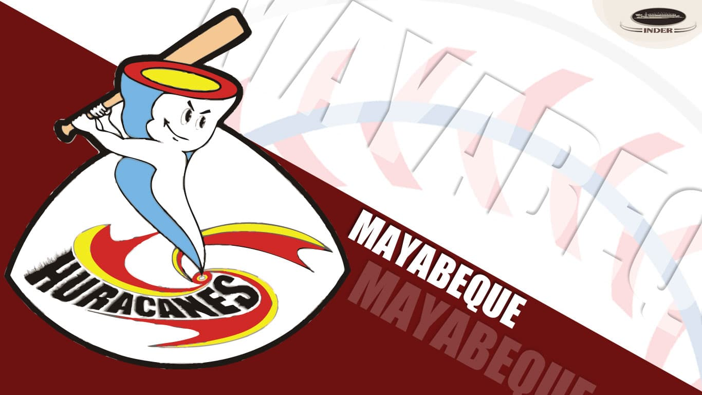 huracanes-de-mayabeque-serie-nacional-beisbol