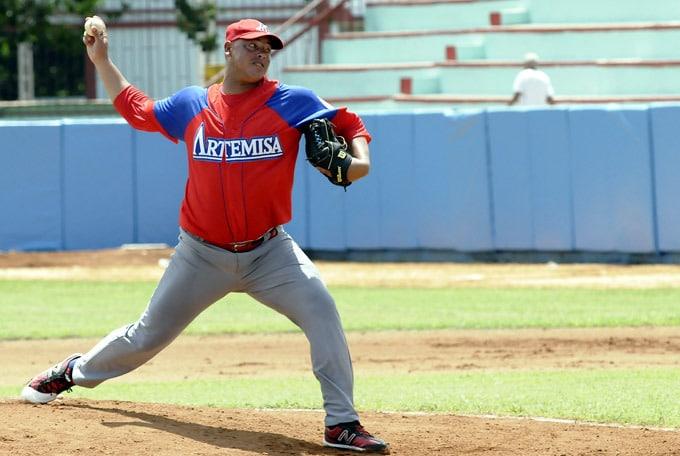 miguel-lahera-artemisa-serie-nacional-beisbol-cubano