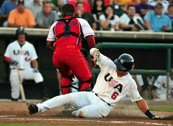 tope-bilateral-beisbol-cuba-estados-unidos-2018