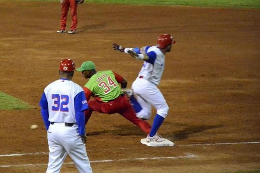 granma-las-tunas-serie-nacional-beisbol-cubano