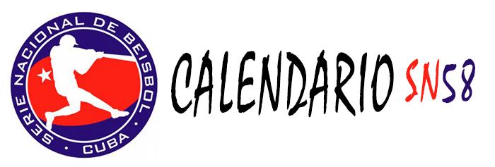 serie-nacional-beisbol-cubano-calendario-sm