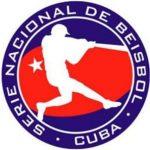 logo-serie-nacional-cuba