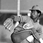 tati-valdes-biografia-lanzador-cubano