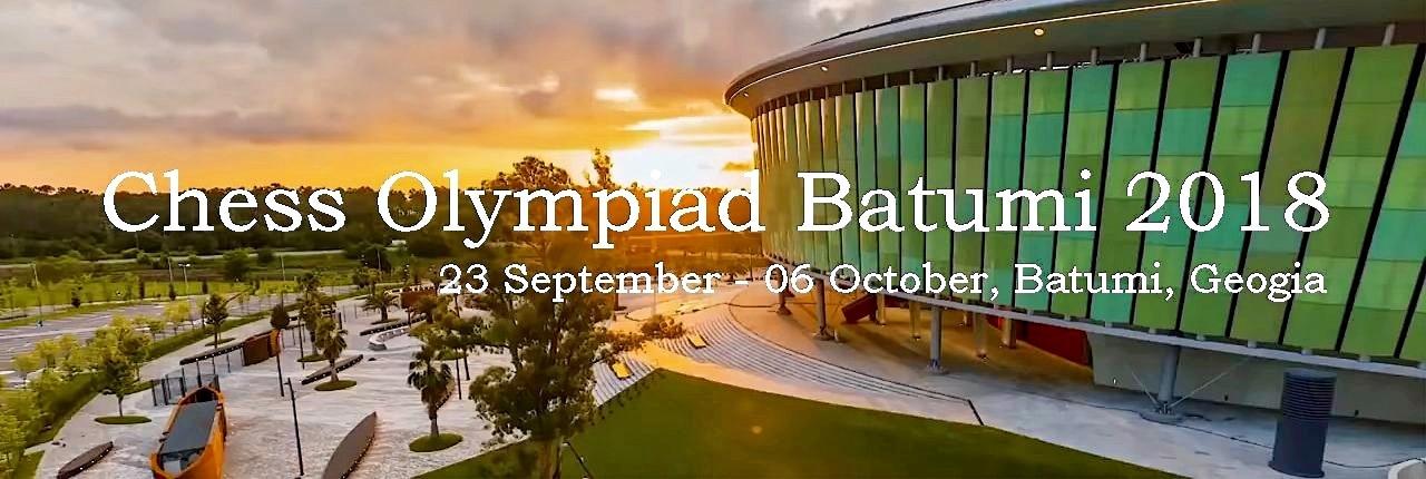 Olimpiada-Mundial-Batumi-2018