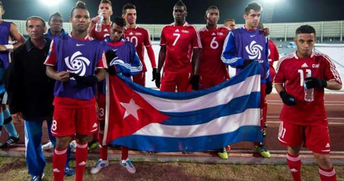 selección-nacional-de-fútbol-de-cuba