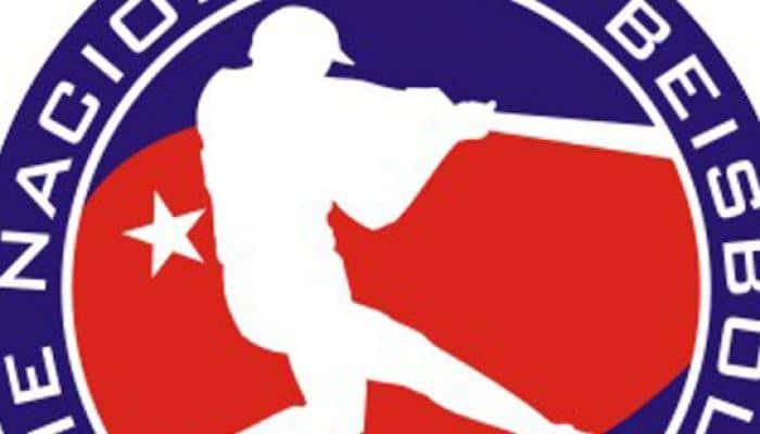 serie-nacional-beisbol-cuba