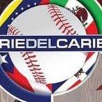 Beisbol Serie Del Caribe 2019 Panama
