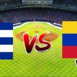 cuba-vs-venezuela-serie-del-caribe-2019